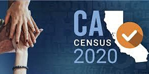 County Goodwill Ambassador (CGA) Census 2020 Training
