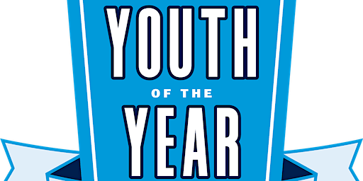 Youth of the Year Awards Dinner - MN Alliance Members & Youth