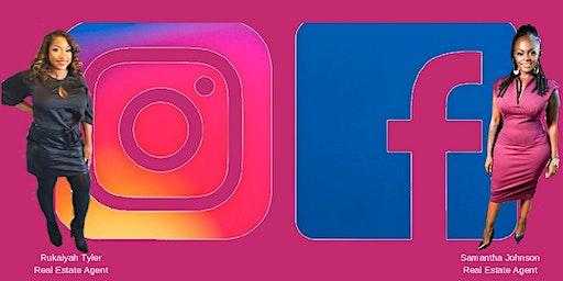 Lead Generate Through Social Media Boot Camp