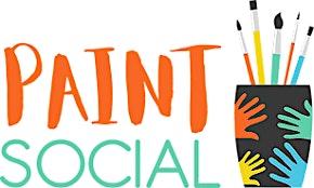 Paint Social