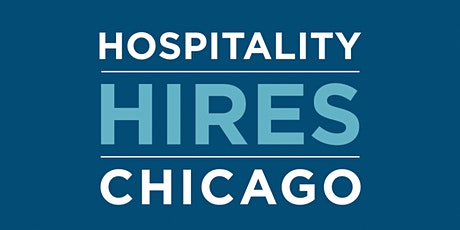 Hospitality Hires Chicago First Interviews tickets