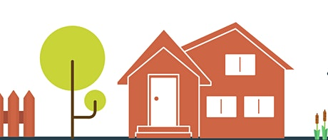 Stormwater Inspection & Maintenance Workshop for HOAs & Neighborhoods tickets