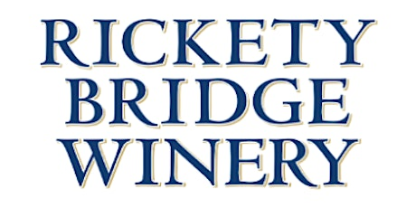 Rickety Bridge Winery Business After Hours tickets