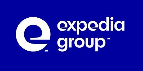 Silicon Valley Expedia Partner Appreciation tickets