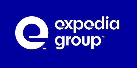 Silicon Valley Expedia Partner Appreciation