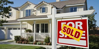 Brunch and Learn: Home Buying Seminar New Construction Edition