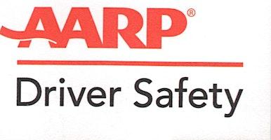 AARP Smart Driver Class