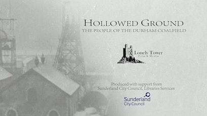 Hollowed Ground Workshops tickets