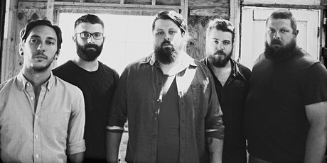 The Dear Hunter at Exchange, Bristol tickets