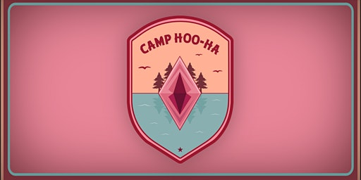 Camp Hoo-Ha Vancouver: MONEY MANAGEMENT