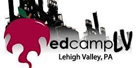Edcamp Lehigh Valley 2020