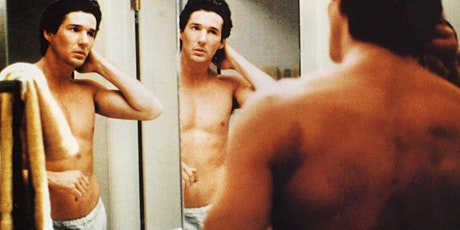 LRB Screen: Christina Newland presents American Gigolo tickets