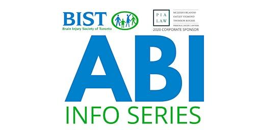 ABI Info Series