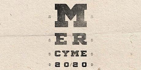 MercyMe - Merchandise Volunteer - Biloxi, MS tickets