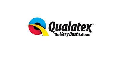 QUALATEX Retail Training 2020 - SÃO PAULO/SP ingressos