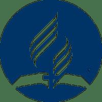 Capacitação Teológica