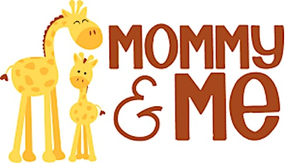 Mommy and Me Soap Making Class tickets