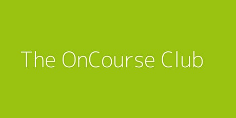 The OnCourse Club tickets
