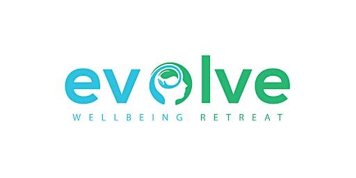 Evolve Wellbeing Retreat
