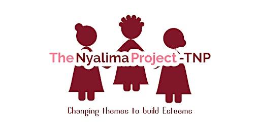 The Nyalima  Project LifeSkills Program
