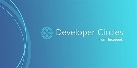Meetup FB Developer Circle Roma – The future of Location is HERE #TheCmmBay tickets