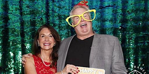 Greg Post's Retirement Party