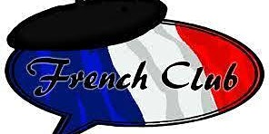 French Club with Mrs. Piper; Session 4 2019-20 Monday Grades K-4