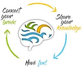 Introduzione al Neuromarketing: nuovi modelli e strategie Brain Driven biglietti
