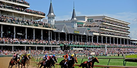The Kentucky Society of Washington's 39th Annual Pre-Kentucky Derby Party tickets