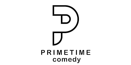 Prime Time Comedy Open Mic at Comic Strip Live 3/5/20 tickets