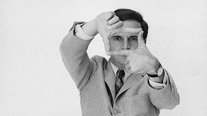 LongTake presenta: Il cinema di François Truffaut  biglietti