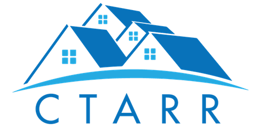 February 2020 CTARR  Member Meeting