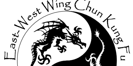 East West Wing Chun 20th Anniversary Celebration Reception tickets
