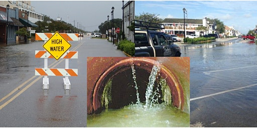 Stormwater Decision Maker Summit