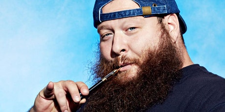 Action Bronson, Meyhem Lauren tickets