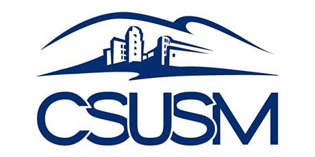 27th Annual Psychology Student Research Fair at CSUSM tickets