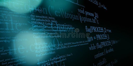 Safeguarding Science Carleton 2020