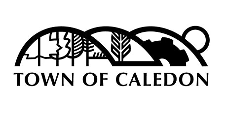 Caledon Tourism Information Session & Discussion tickets