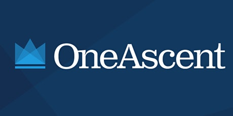 OneAscent Breakfast - KA2020 tickets