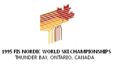 1995 Nordic World Ski Championships 25th Anniversary Open House tickets