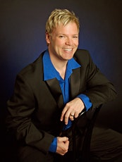 LCAC Concert: Eric Kearns - Voices of Legends tickets