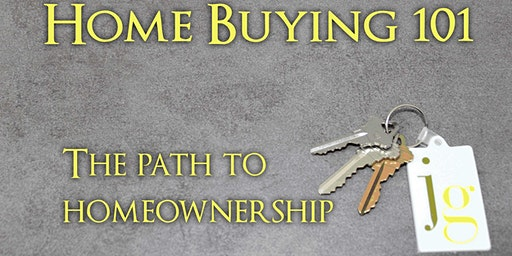 Home Buying 101 At Cooper's Hawk, Naperville