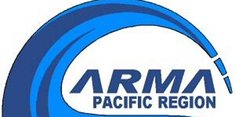 2020 ARMA Pacific Region Leadership Conference and Hotel Registration tickets