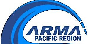 2020 ARMA Pacific Region Leadership Conference and Hotel Registration