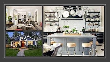 Free Home Buyer Education Workshop