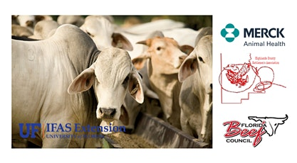 Beef Quality Assurance Certification Field Day tickets