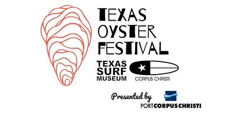 2020 Texas Oyster Festival tickets