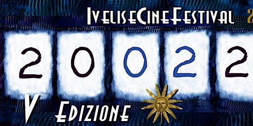 IveliseCineFestival - Premiazione della V Edizione