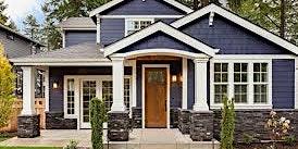 Taking Steps into Homeownership - Future Homeowners