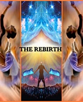 The Rebirth Conference